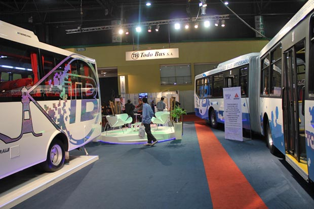 expotransporte1