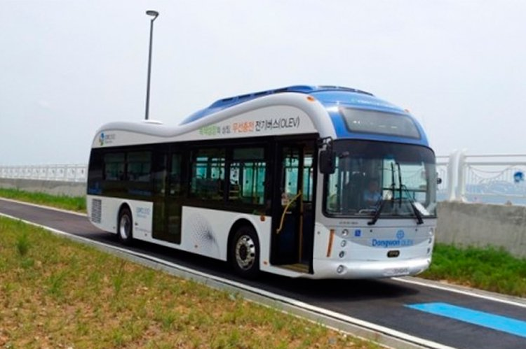 bus-solar-coreadelnorte