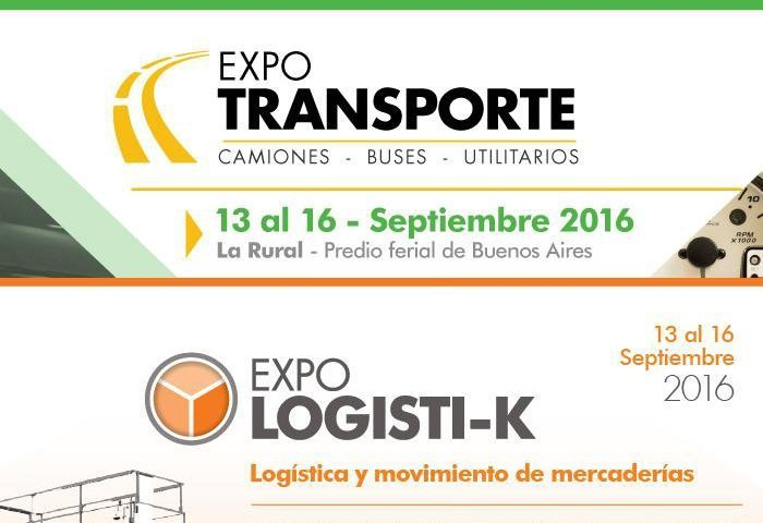img-seccion-expo