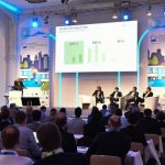 Reprogramaron la conferencia «European Zero Emission Bus 2020»